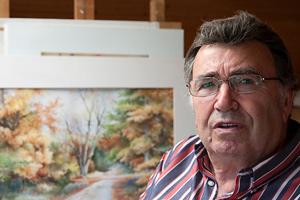 Helmut Sauter