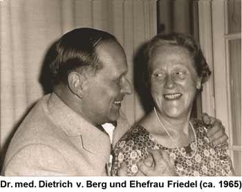 Dietrich-und-Friedel-v.-Berg