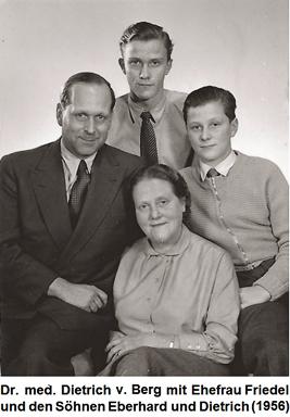 Familie-v.Berg_s