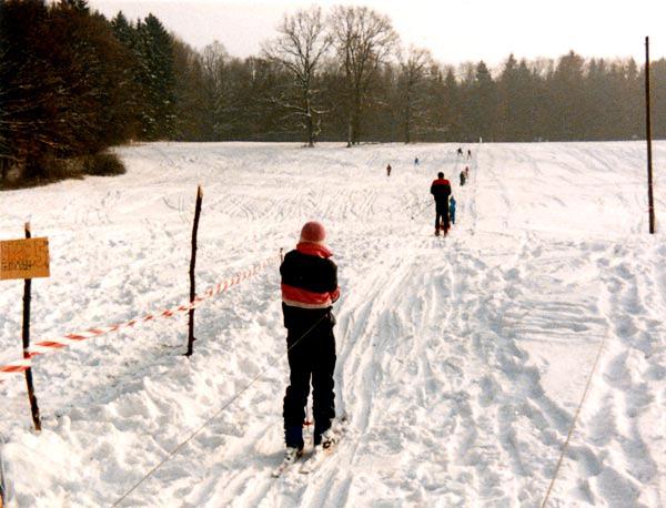 Skilift_1988-89-web