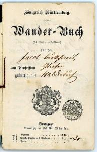 Wanderbuch-web