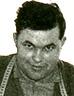 Karl-Ottmüller