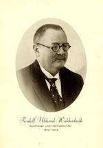 R. Uhland